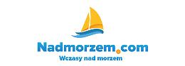 Nadmorzem.com - noclegi nad morzem